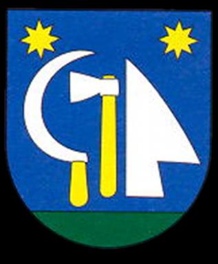 Obec Kvetoslavov