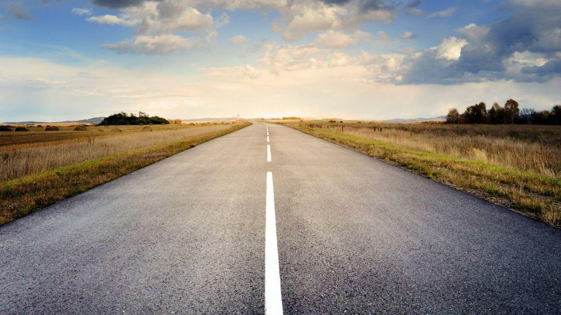 Pracovná verzia projektu dopravného značenia - na Pripomienkovanie
