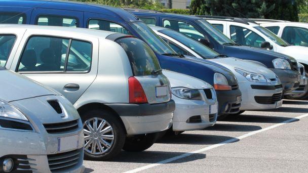 VO na nákup motorového vozidla