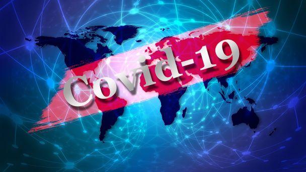 Koronavírus materíály Covid Automat , Rozcestník hranice,Opatrenia podľa zón. 42. týždeň 2021